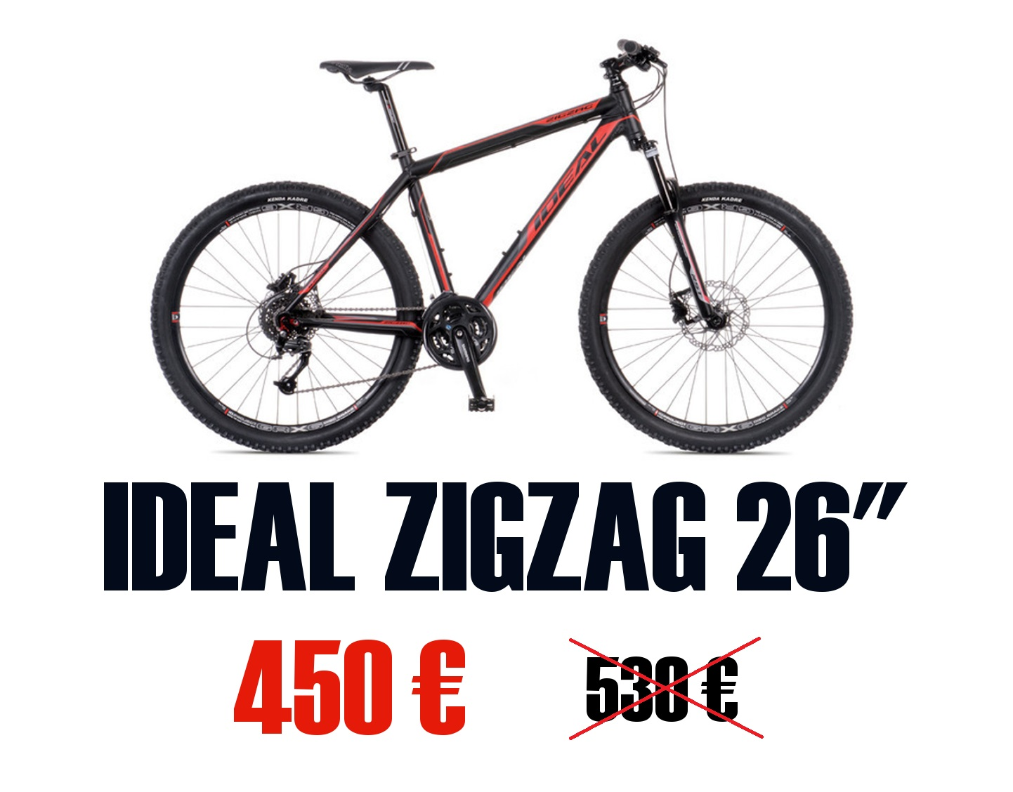 PROMO_IDEAL_ZIGZAG